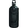 Mammut Add-on Bottle Holder Insulated black